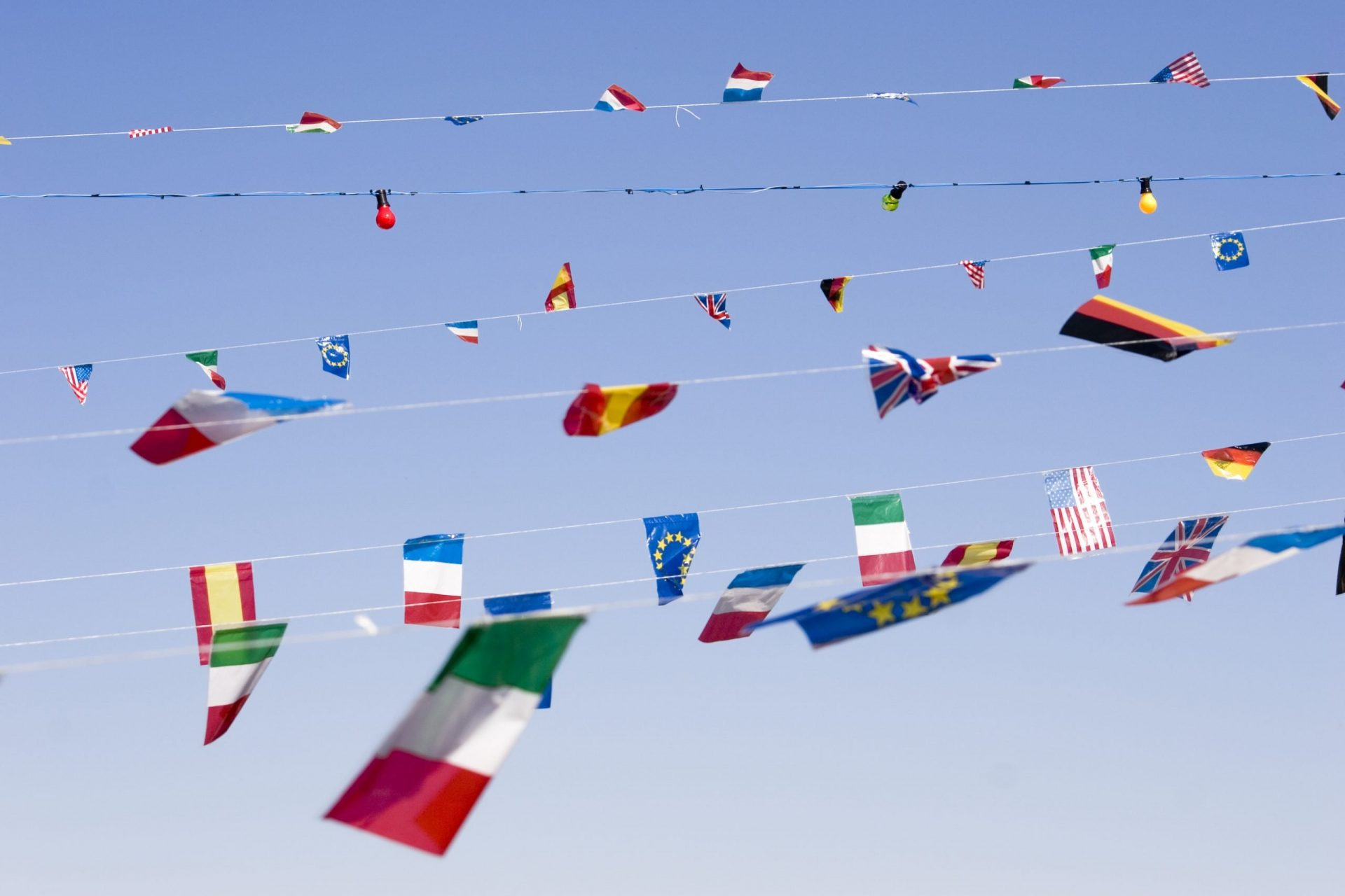 Identify the Right Candidates for International Relocation